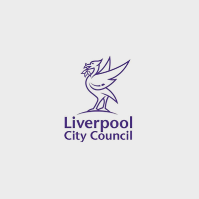 In partnership with Liverpool City Council