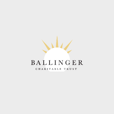 Ballinger Charitable Trust