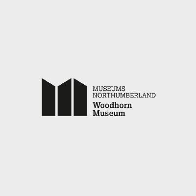 Museums Northumberland - Woodhorn Museum
