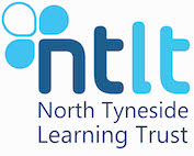 In partnership with the North Tyneside Learning Trust